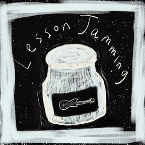 Lesson Jamming